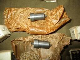 Распылитель Сб. 20-17-01-1 для УТД-20