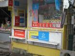 Киоск продам в Краматорске - фото 2