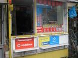 Киоск продам в Краматорске - фото 3