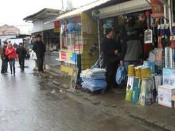 Киоск продам в Краматорске - фото 4