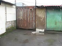 Киоск продам в Краматорске - фото 5