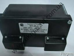 КИП и А Контрольно-измерительные приборы складского хранения