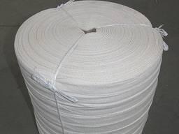 Киперная лента шириной от 10, 15, 20, 25, 30, 40,50 мм