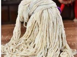 Кишки Баранья черева натуральная колбасная оболочка 90 м