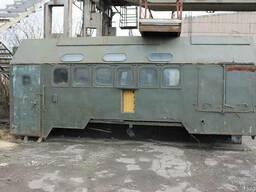 Кислородные станций АКДС-70 Акдс-30 КжАж-0,04 КжАж-0,05