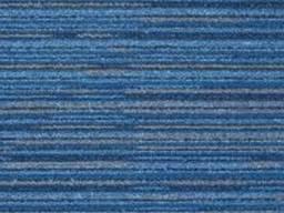Модульная ковровая плитка