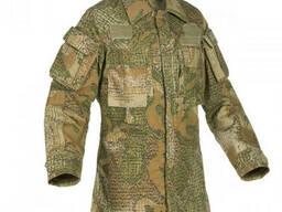 Китель Heavy Combat Shirt P1G-Tac Варан