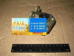 Клапан 2-магистральный камаз (пр-во ПААЗ)100-3562010-01