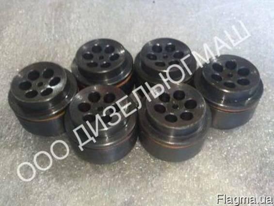 Клапан 2ОК1.86.3-2 Клапан 2ОК1.87.1-2 на компрессор 2ОК1