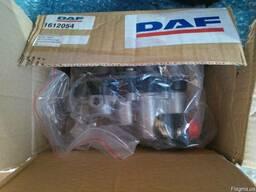 Клапан 4-х контурный защитный DAF 95/105 .AE4528