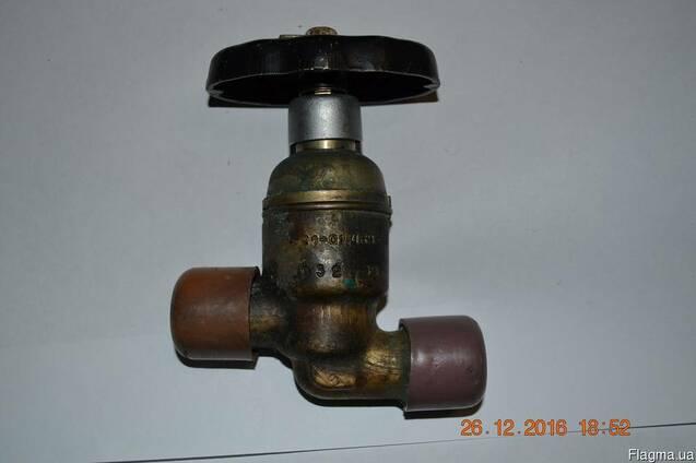 Клапан 521-01.469-03 в Севастополе