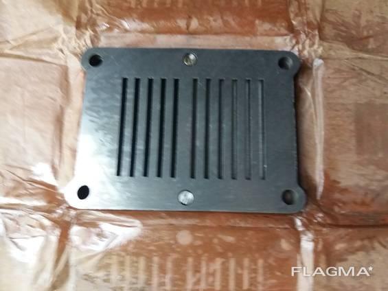 Клапан ЦНД для компрессора ПК ПКС ПКСД 1-й ступени