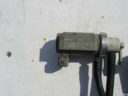 Клапан давления турбинны 2, 5 TDI Audi A6 C5 (1997г-2004г)
