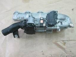 Клапан EGR / ЕГР Электромагнитный Nissan X-Trail 1495600Q1J
