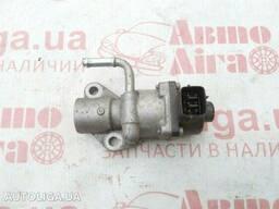 Клапан EGR Mazda 3 Sedan (BL) 08-13 бу