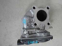 Клапан EGR Mazda CX-3 2014-2018 2.2 CITD авторазборка