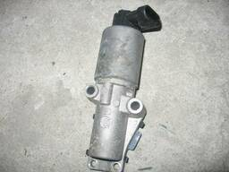 Клапан EGR Оpel Astra H 24445720