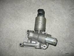 Клапан EGR Оpel Astra H 5556720