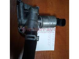 Клапан egr Opel ComboZ14XEP 55556720 применяется Opel Astra