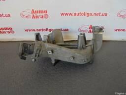 Клапан EGR Sprinter W906 06-13