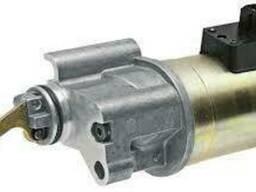 Электромагнит топлива 04272733 двигатель Deutz 1011, 2011