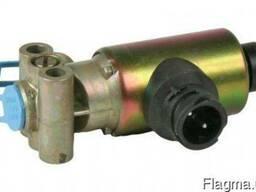 Клапан электромагнитный DAF CF/XF 1315507