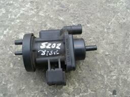 Клапан электромагнитный рециркуляции газов Mercedes W(S) 202