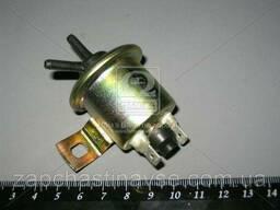 Клапан электромагнитный, система экономайзера (пр-во Соатэ)