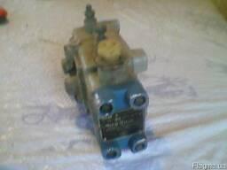 Клапан электропневматический ЭПКД-ВЗТ4, ВЗГ складское хранен
