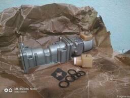 Клапан электропневматический типа КЭП-16-1УХЛ4. Новый - фото 4