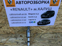 Клапан фазорегулятора 1. 6 2. 0 бензин Renault Scenic 2 Megane II 03-09р. (рено меган. ..