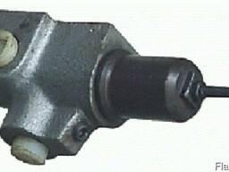 Клапан Г54-34, Г54-24.