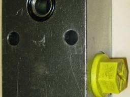 Клапан гідроциліндра 250130301 для Faresin