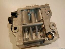 Клапан горного тормоза VOLVO FH/FM дв. D12C/D