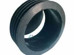 Клапан канализационный мембранный Ø110 мм