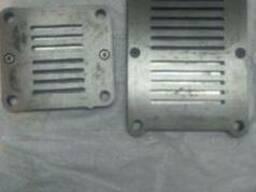 Клапан компрессора ПКС-1,75 ПКС-3,5, ПКС-5,25.