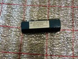 Гидроклапан линейный КЛ6.3, КЛ10.3