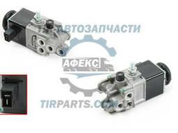 Клапан магнитный Mercedes, Iveco, MAN (4720174800 | WA16000)