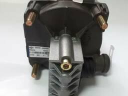 Клапан модулятор ABS