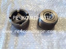 Клапан нагнетания К2. 02. 47. 00 на компрессор К2-150