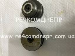 Клапан нагнетательный Д49. 107. 4спч на дизель Д49