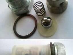 Клапан нагнетательный окрасочного агрегата Финиш–207 Wagner