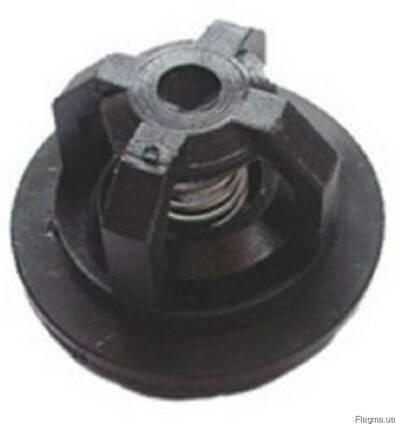 Клапан насоса Р-100, Р-145 фирмы Agroplast