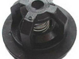 Клапан насоса Р-100, Р-145 фирмы Agroplast - фото 1