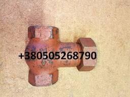 Клапан обратный Э-175