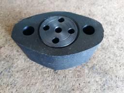 Клапан обратный СО-7б У43102 запчасти на ГСВ1/12 115-2В 1101