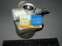 Клапан ограничения давления камаз 100, 353401
