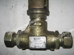 Клапан Orsta 20-1-02/0 TGL26243/30RV