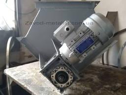 Клапан перекидний 300*300 симетричний s-3, 0 з МР 0, 18кВт