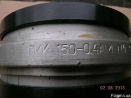 Клапан ПИК 150-2, 5 АМ